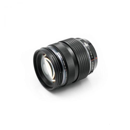 olympus 12-40mm 2.8 pro 2-2368