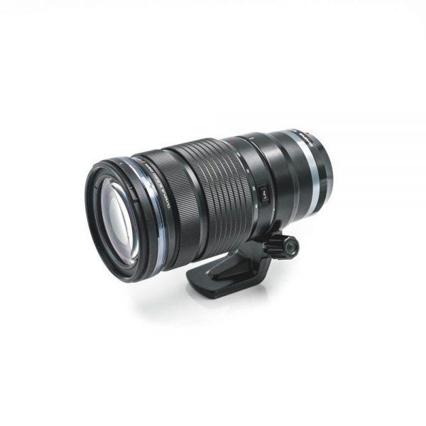 Olympus 40-150mm f/2.8 Pro (Kunto K4.5) - Käytetty