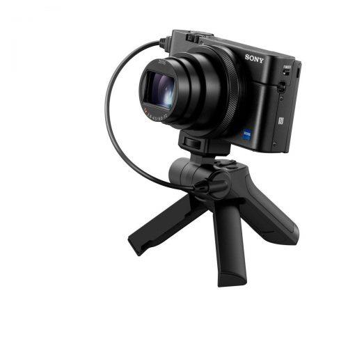 Sony VCT-SGR1 -Kuvauskahva