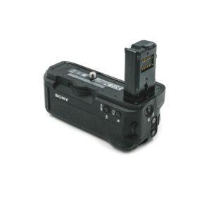 Sony VG-C2EM - Käytetty