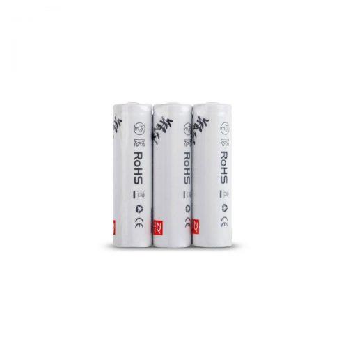 Zhiyun Battery / akku Crane 2