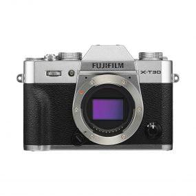 Fujifilm X-T30 Hopea