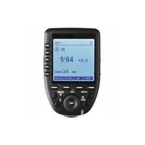 Godox XProS Sony TTL/HSS radiolähetin