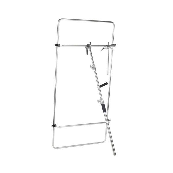 Quadralite Frame Reflector Kit 100x200cm
