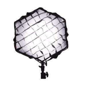 Rotolight Anova Softbox Kit