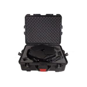 Rotolight Anova Flightcase