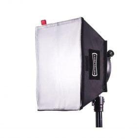 Rotolight Neo 2 Softbox Kit