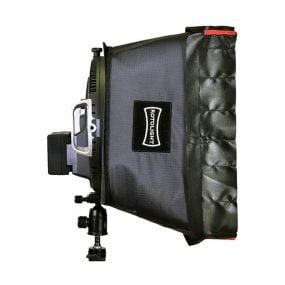 Rotolight Aeos Softbox Kit