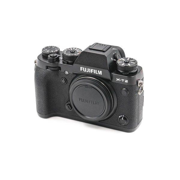 fujifilm x-t2-0335