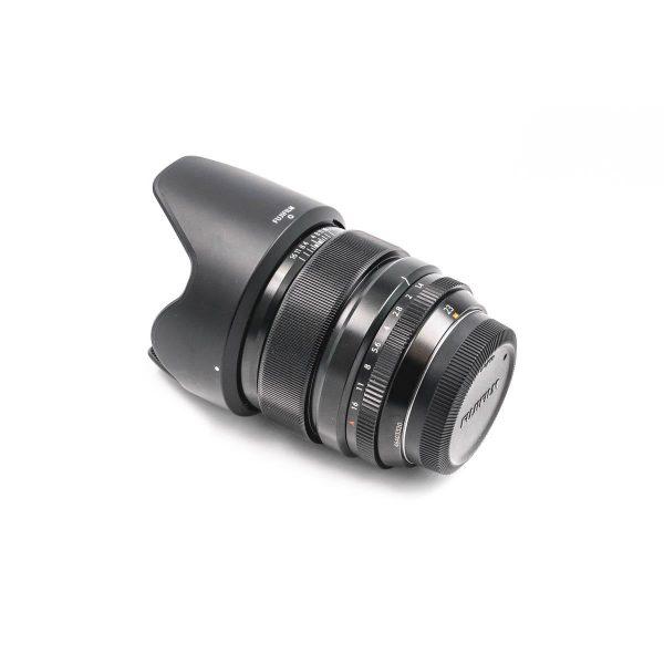 fujinon 23mm f1.4-0342