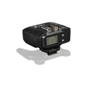 Godox X1R-C Canon radiovastaanotin
