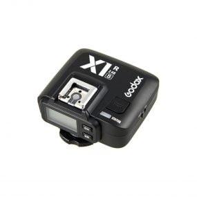 Godox X1R-S Sony radiovastaanotin