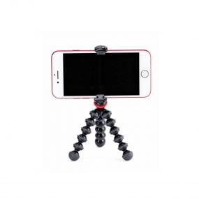JOBY GorillaPod Mobile Mini Hiili – kännykkäjalka