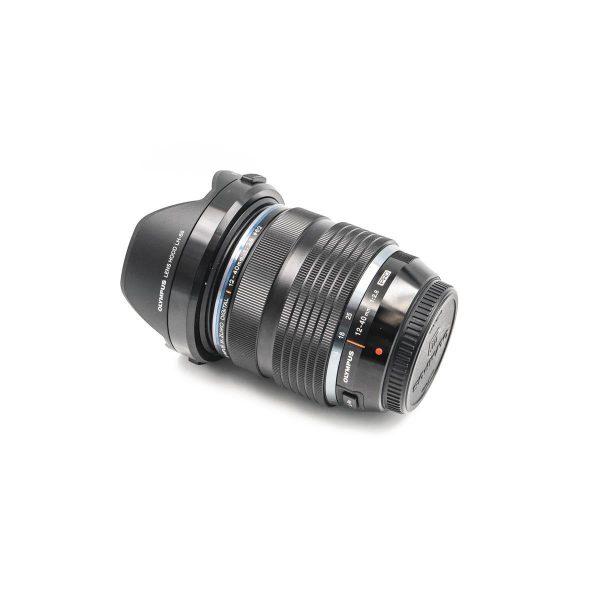 olympus 12-40mm pro k5-6568