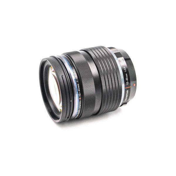 olympus 12-40mm pro k5 2-6569