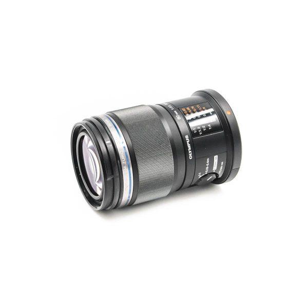 olympus 60mm 2-6573
