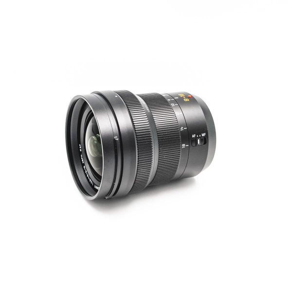 panasonic 8-18mm 2-9779