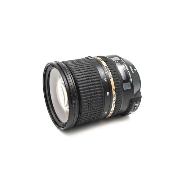 tamron 24-70mm nikon 2-6598