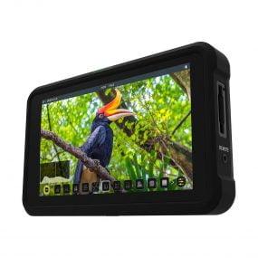 Atomos Shinobi 5.2″ 4K HDMI Monitori