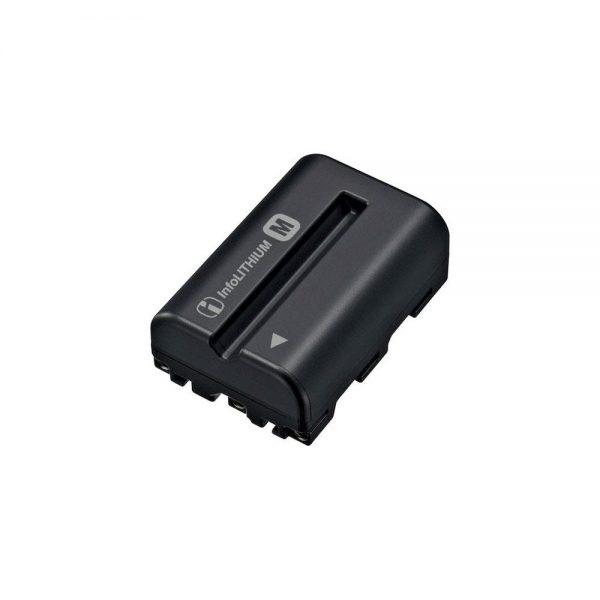Sony NPF-M500H