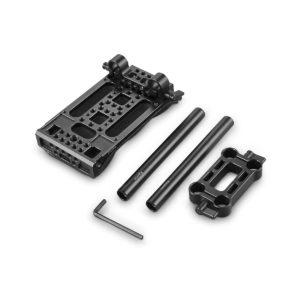 SmallRig Shoulder Pad Kit 2167