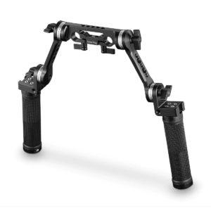 SmallRig Shoulder Rig Handle Kit 2002