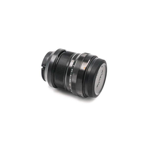 fujinon 23mm-9953