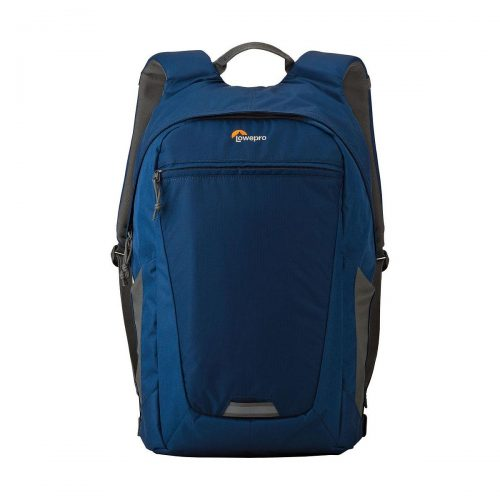 Lowepro Photo Hatchback BP 250 AW II Sininen
