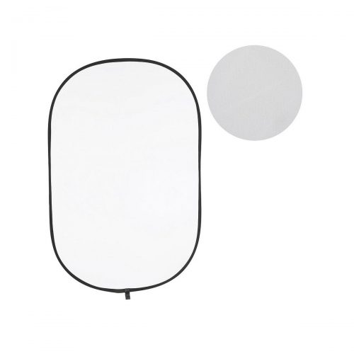 Quadralite Collapsible Reflector – 120 x 180cm – Erä