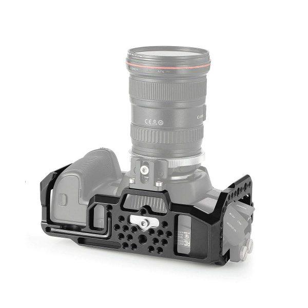 SmallRig Cage for Blackmagic Design Pocket Cinema Camera 4K 2203