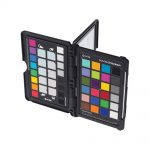 X-Rite i1Photographer Kit