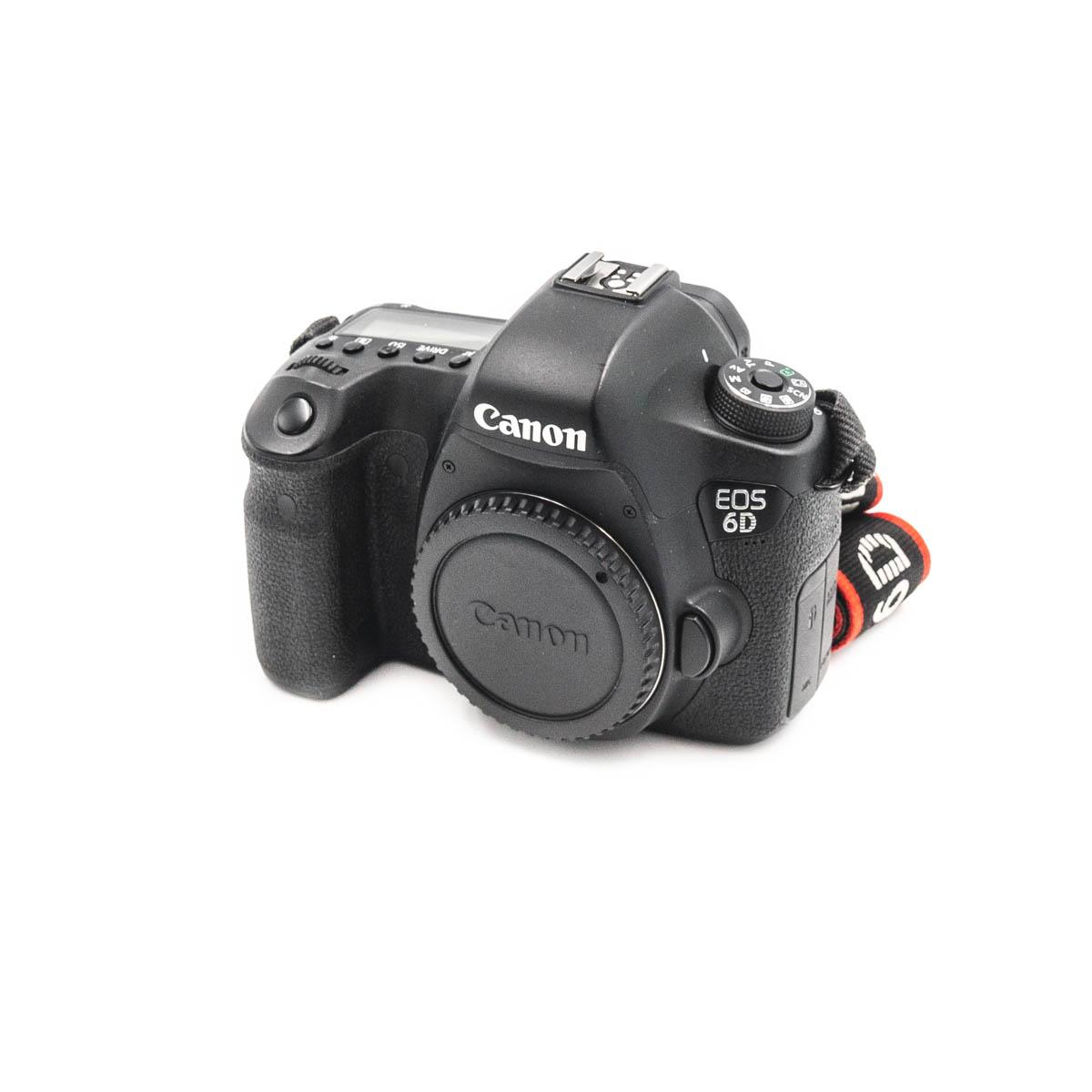 canon 6d-00190