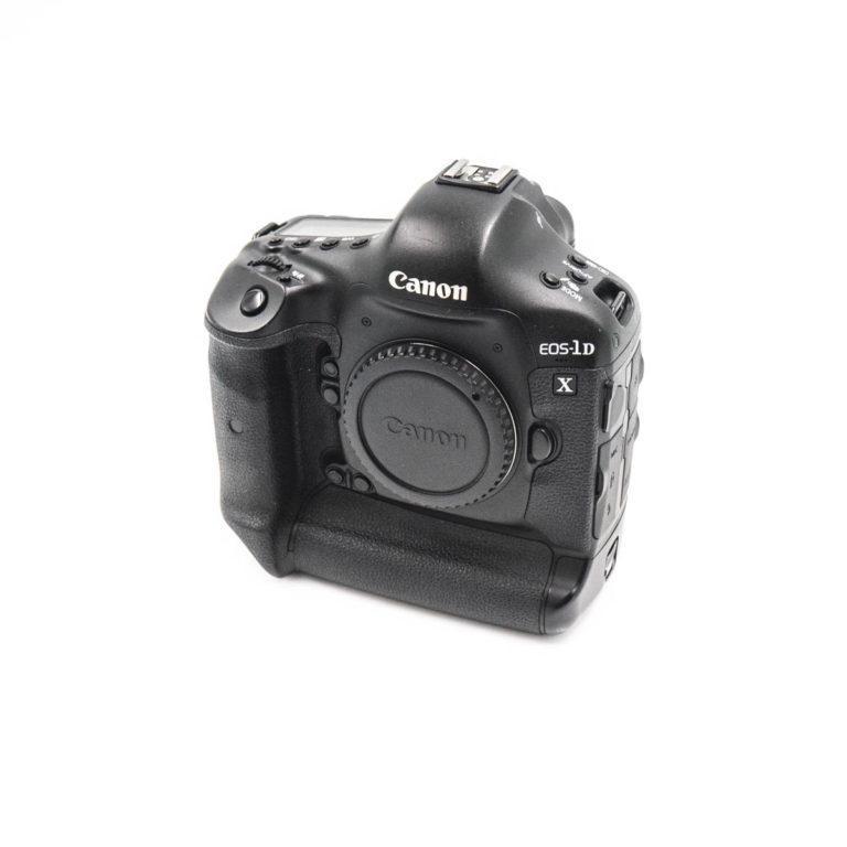canon eos 1d x-07407