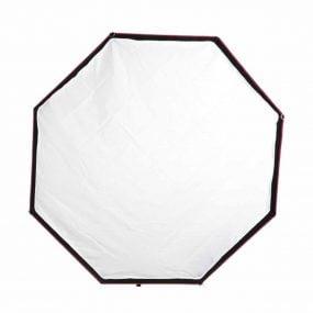 Lencarta Pro Profold Folding Octabox 150cm – Bowens
