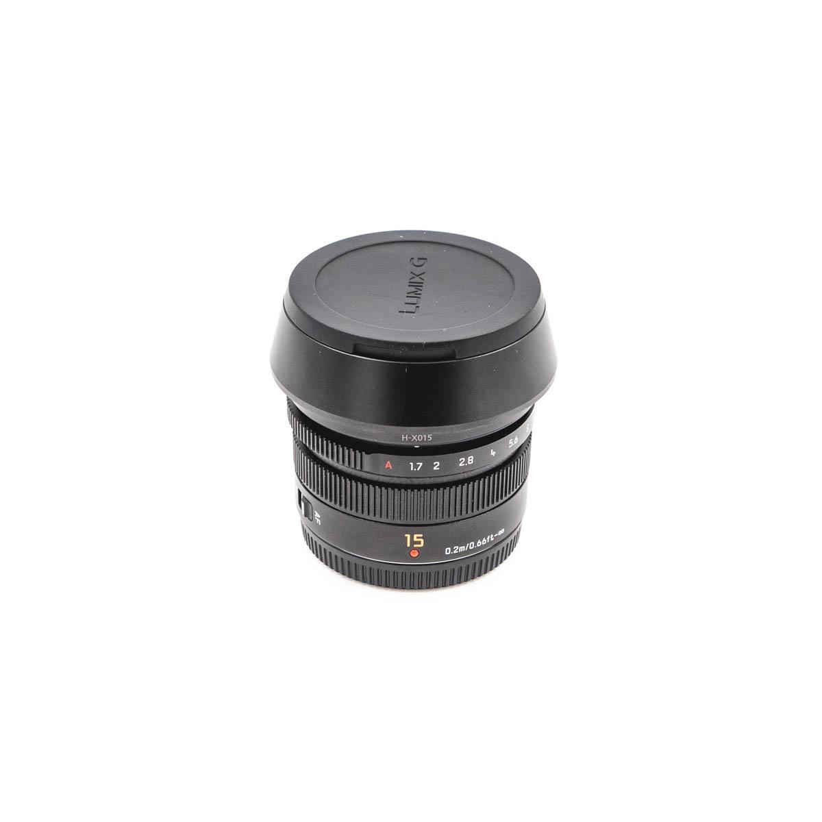 lumix 15mm-00122