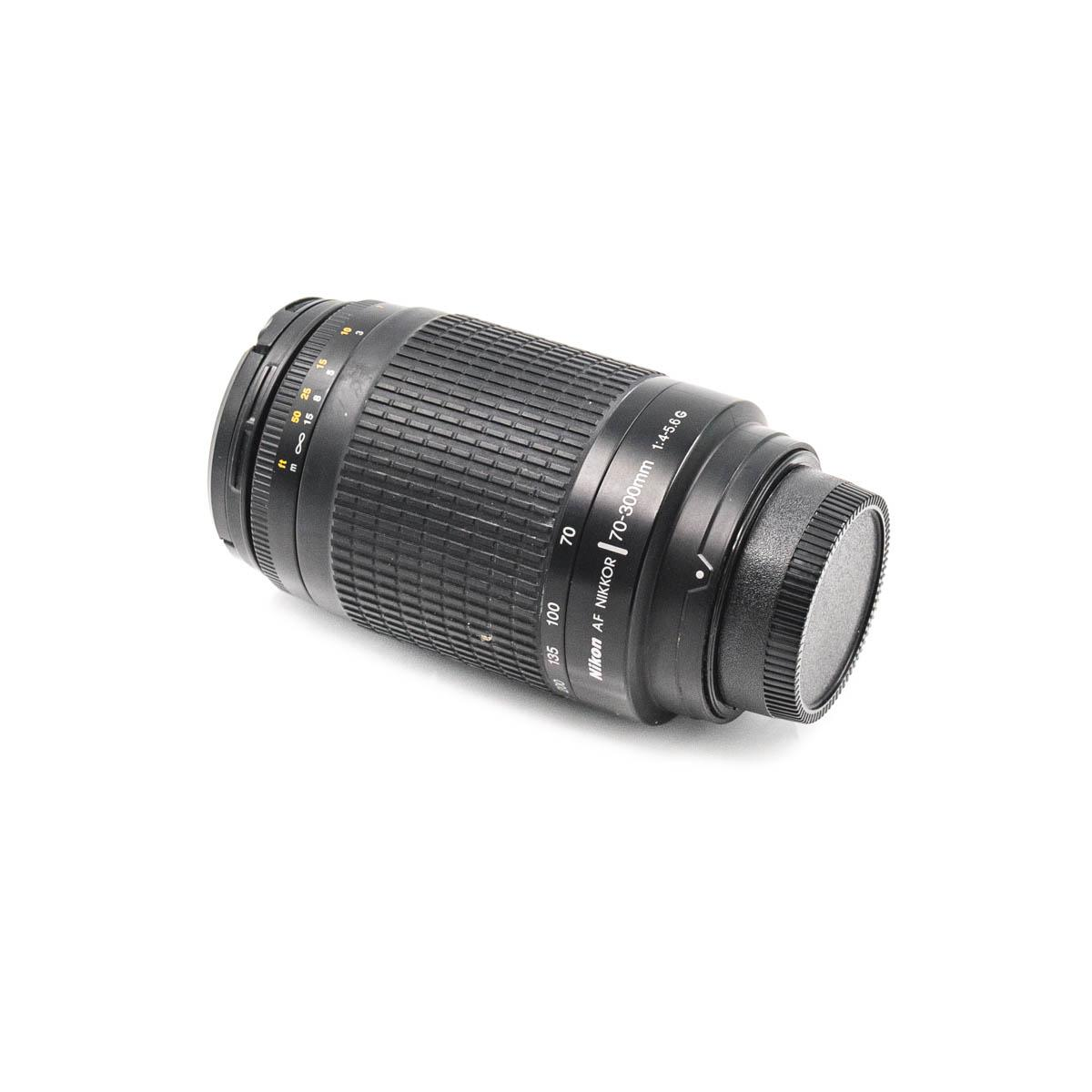 nikon 70-300mm f4-5.6-00163