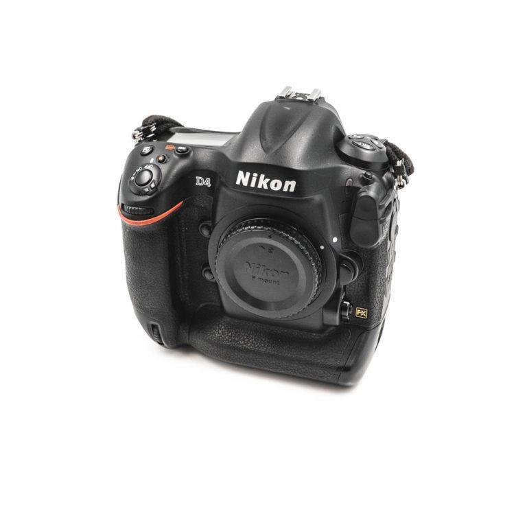 nikon d4-07427