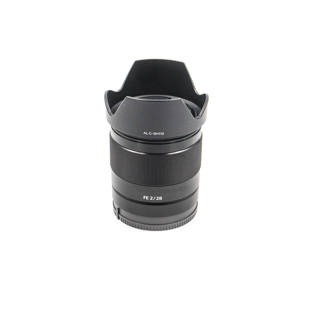 sony 28mm f2-00159