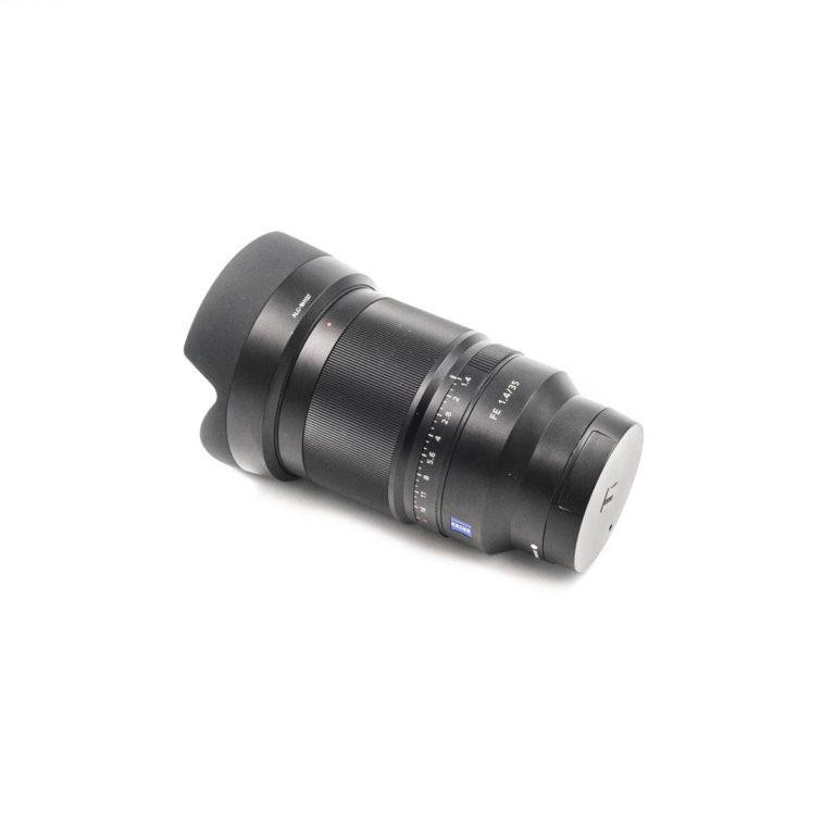 sony 35mm f1.4-07411