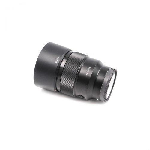 sony 85mm 1.8-00116