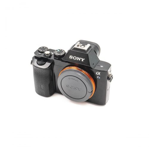 sony a7s-07405