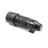 Fujinon XF 100-400mm f/4.5-5.6 R LM OIS WR (Takuuta 12kk, Kunto K4,5) – Käytetty