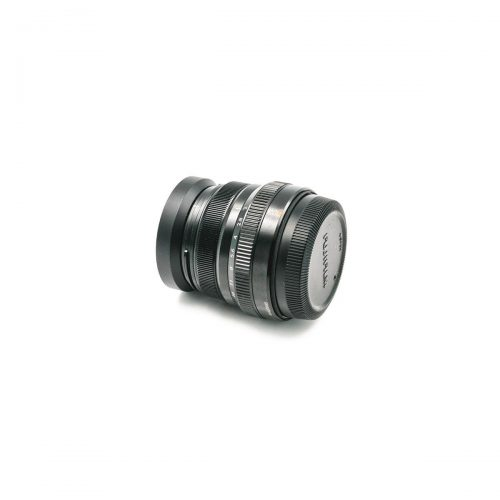 fujinon 35mm
