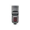 Godox TT685 Nikon – Käytetty