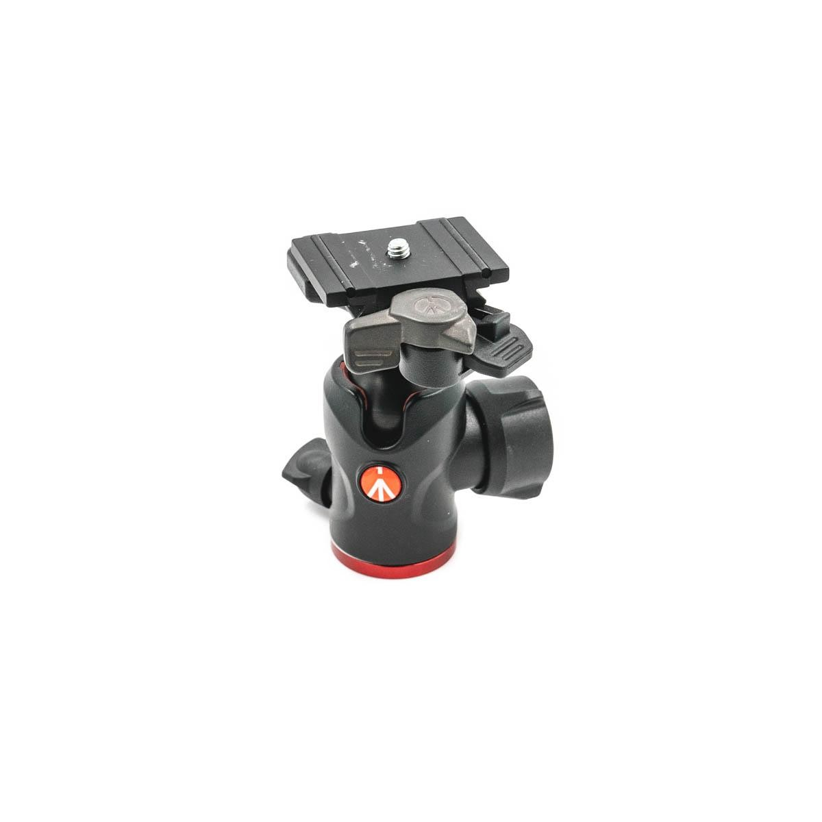 manfrotto mh949-bh
