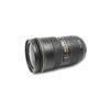 Nikon AF-S Nikkor 24-70mm f/2.8G - Käytetty