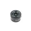 Sony 16-50mm f/4 f/3.5-5.6 OSS – Käytetty