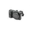 Sony a6000 (Shuttercount 1150) – Käytetty