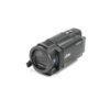 Sony FDR-AX33 4K Ultra HD Handycam – Käytetty