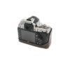 Nikon Df + Gariz puolikotelo (Shuttercount 7000) - Käytetty